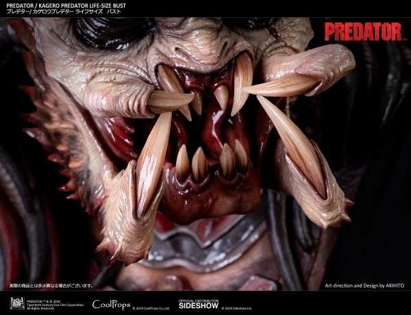 kagero-predator-life-size-bust-coolprops-904233-42