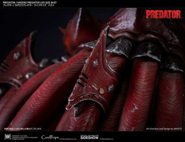 kagero-predator-life-size-bust-coolprops-904233-47