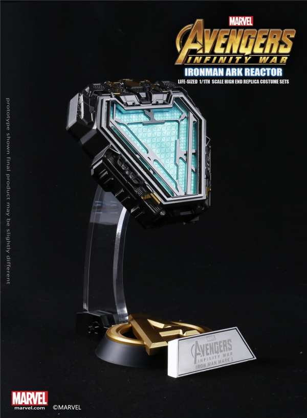 marvel-licensed-iron-man-arc-reactor-mark-L-infinity-war-prop-replica-img02
