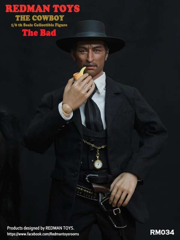 redman-toys-rm034-the-cowboy-the-bad-1-6-scale-figure-img02