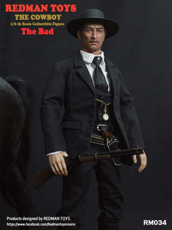 redman-toys-rm034-the-cowboy-the-bad-1-6-scale-figure-img06