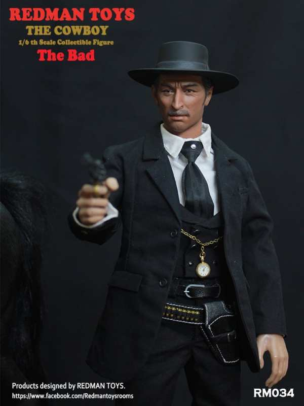 redman-toys-rm034-the-cowboy-the-bad-1-6-scale-figure-img08