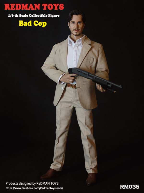 redman-toys-rm035-bad-cop-1-6-scale-figure-img04
