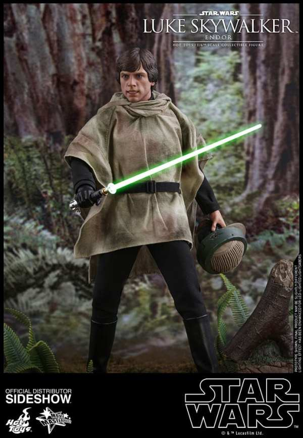 star-wars-luke-skywalker-endor-sixth-scale-figure-hot-toys-904247-05