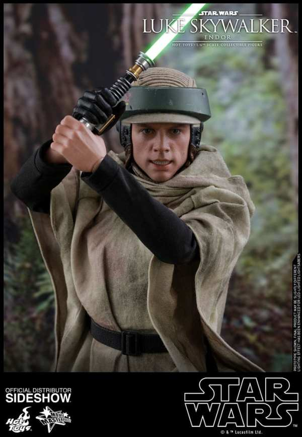 star-wars-luke-skywalker-endor-sixth-scale-figure-hot-toys-904247-07