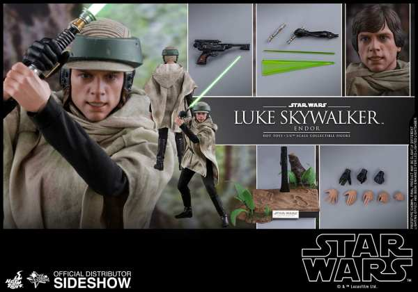 star-wars-luke-skywalker-endor-sixth-scale-figure-hot-toys-904247-10