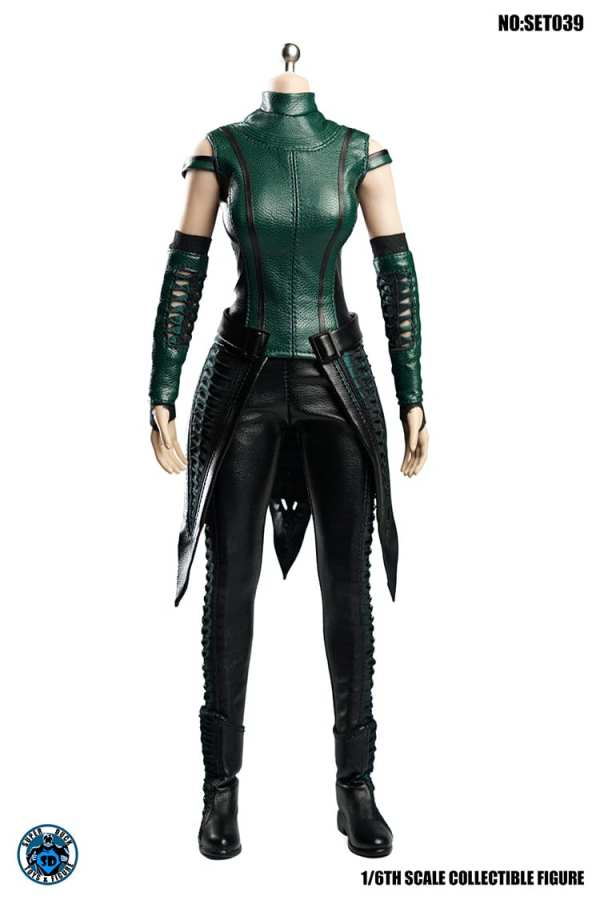 superduck-set-039-mantis-outfit-1-6-scale-accessories-img04