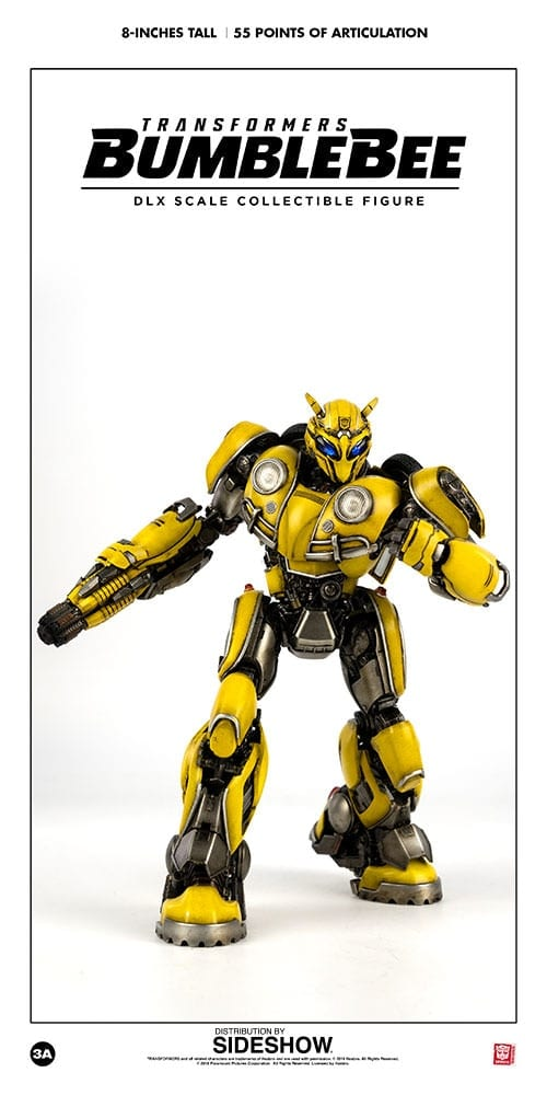 transformers-bumblebee-deluxe-scale-collectible-figure-threea-904237-41