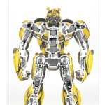 transformers-bumblebee-deluxe-scale-collectible-figure-threea-904237-47