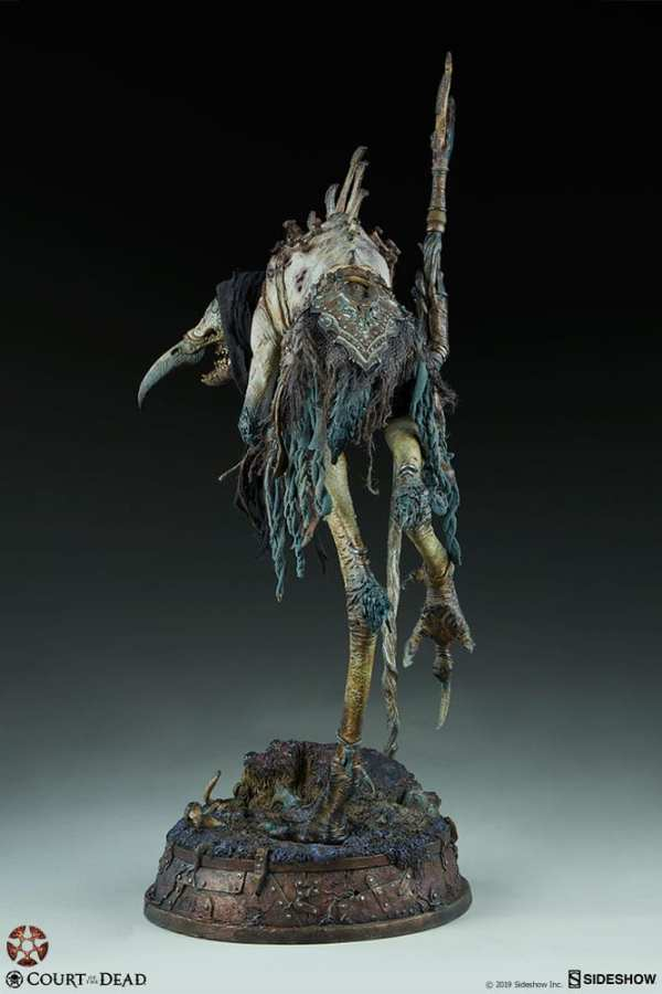court-of-the-dead-poxxil-the-scourge-premium-format-figure-sideshow-300414-08