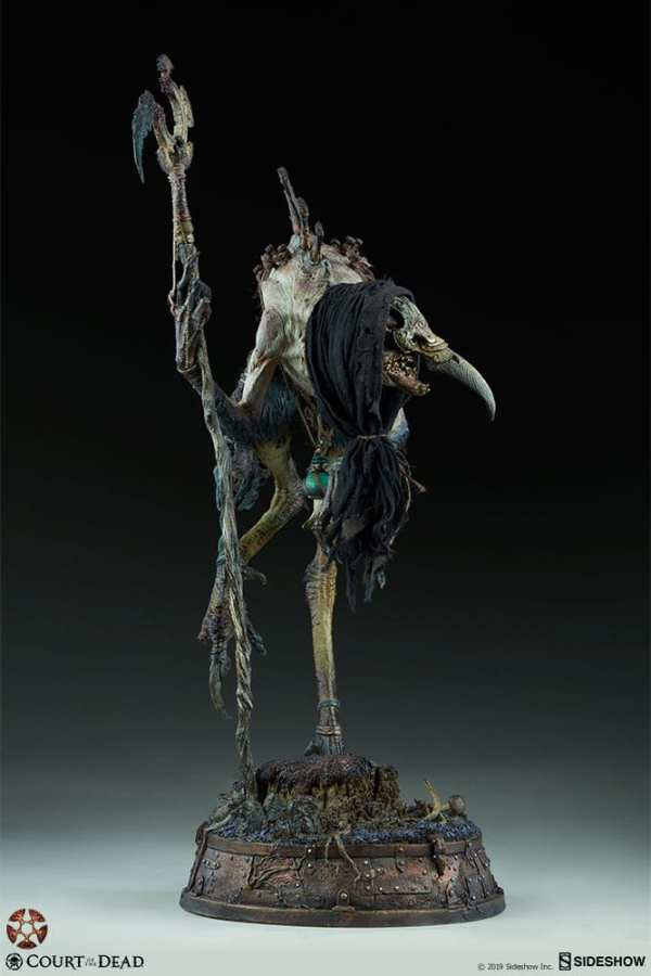 court-of-the-dead-poxxil-the-scourge-premium-format-figure-sideshow-300414-10