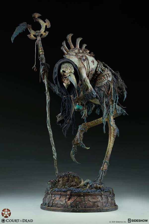court-of-the-dead-poxxil-the-scourge-premium-format-figure-sideshow-300414-11