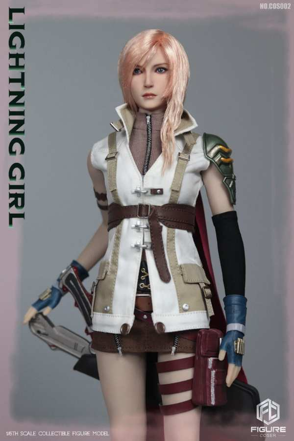 figurecoser-lightning-girl-1-6-scale-accessory-cos002-img02