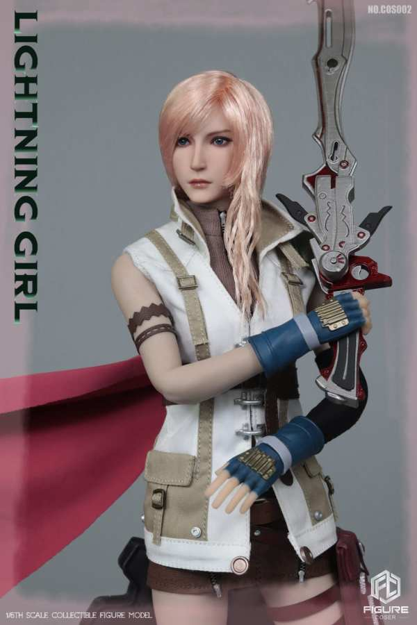 figurecoser-lightning-girl-1-6-scale-accessory-cos002-img04