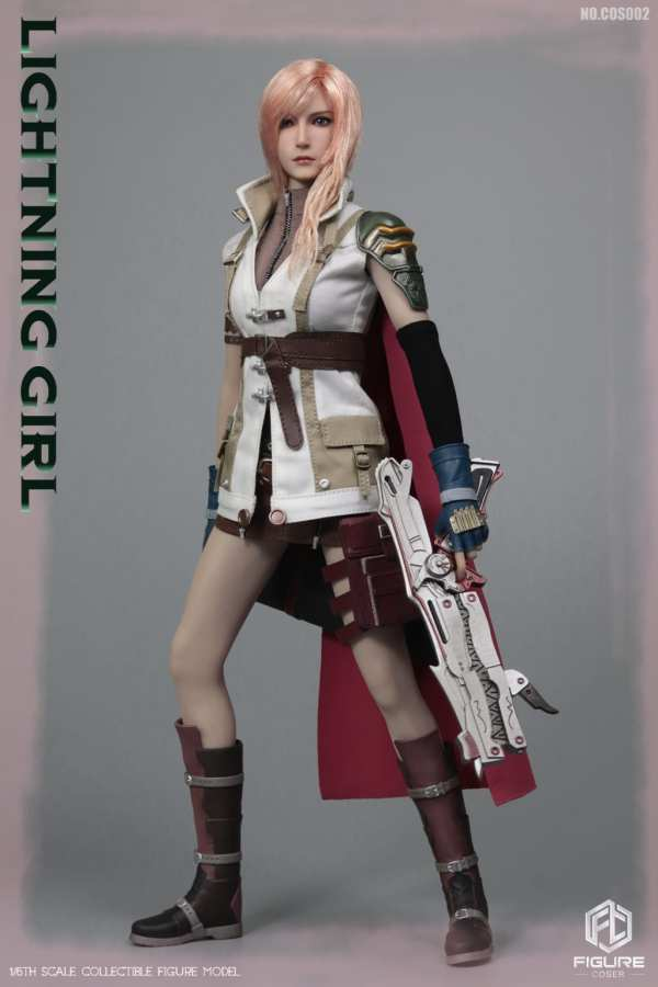 figurecoser-lightning-girl-1-6-scale-accessory-cos002-img05