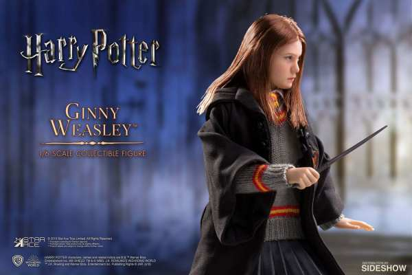harry-potter-ginny-weasley-sixth-scale-figure-star-ace-904312-01