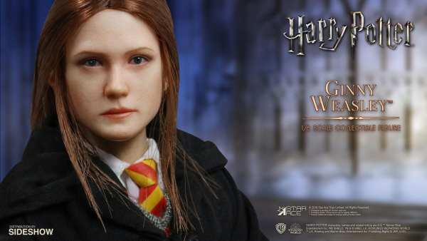 harry-potter-ginny-weasley-sixth-scale-figure-star-ace-904312-02