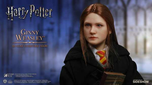harry-potter-ginny-weasley-sixth-scale-figure-star-ace-904312-05