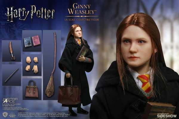 harry-potter-ginny-weasley-sixth-scale-figure-star-ace-904312-06