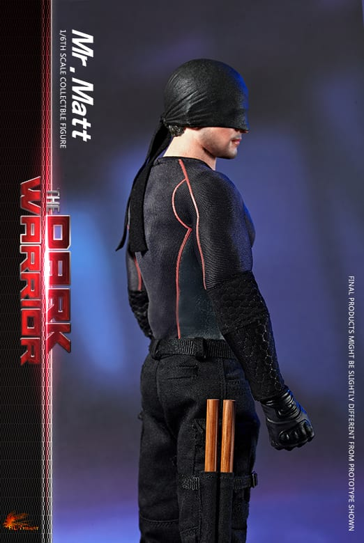 hot-heart-mr-matt-dark-warrior-1-6-scale-figure-fd007-img06