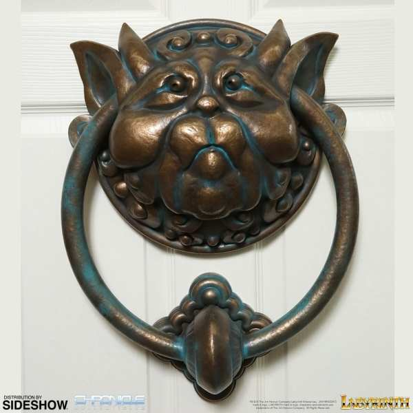 labyrinth-door-knocker-set-scaled-replica-chronicle-collectibles-904389-02