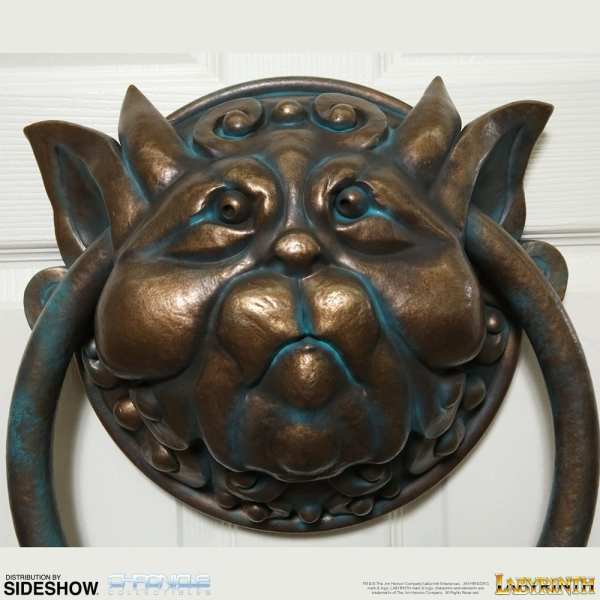 labyrinth-door-knocker-set-scaled-replica-chronicle-collectibles-904389-07