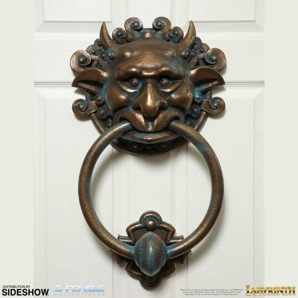 labyrinth-door-knocker-set-scaled-replica-chronicle-collectibles-904389-08