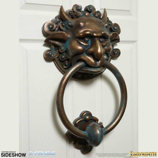 labyrinth-door-knocker-set-scaled-replica-chronicle-collectibles-904389-09