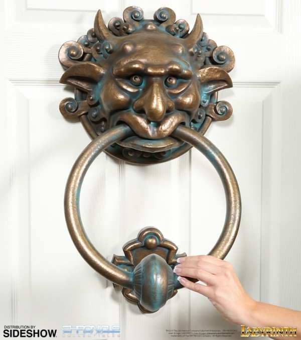 labyrinth-door-knocker-set-scaled-replica-chronicle-collectibles-904389-15