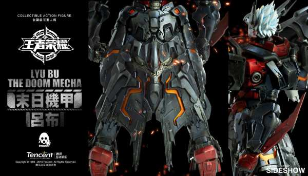 lyu-bu-the-doom-mecha-collectible-action-figure-threezero-904314-03