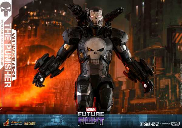 marvel-future-fight-the-punisher-war-machine-armor-sixth-scale-figure-hot-toys-904324-08