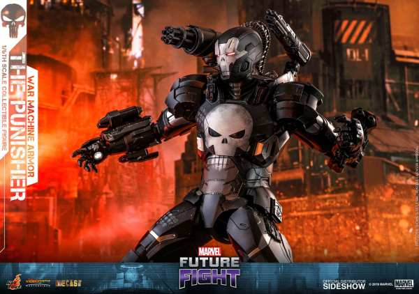 marvel-future-fight-the-punisher-war-machine-armor-sixth-scale-figure-hot-toys-904324-10