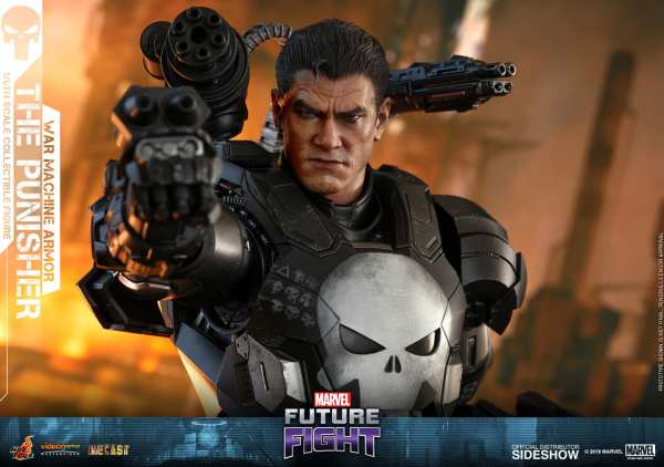 marvel-future-fight-the-punisher-war-machine-armor-sixth-scale-figure-hot-toys-904324-14