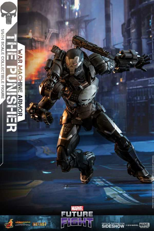 marvel-future-fight-the-punisher-war-machine-armor-sixth-scale-figure-hot-toys-904324-16
