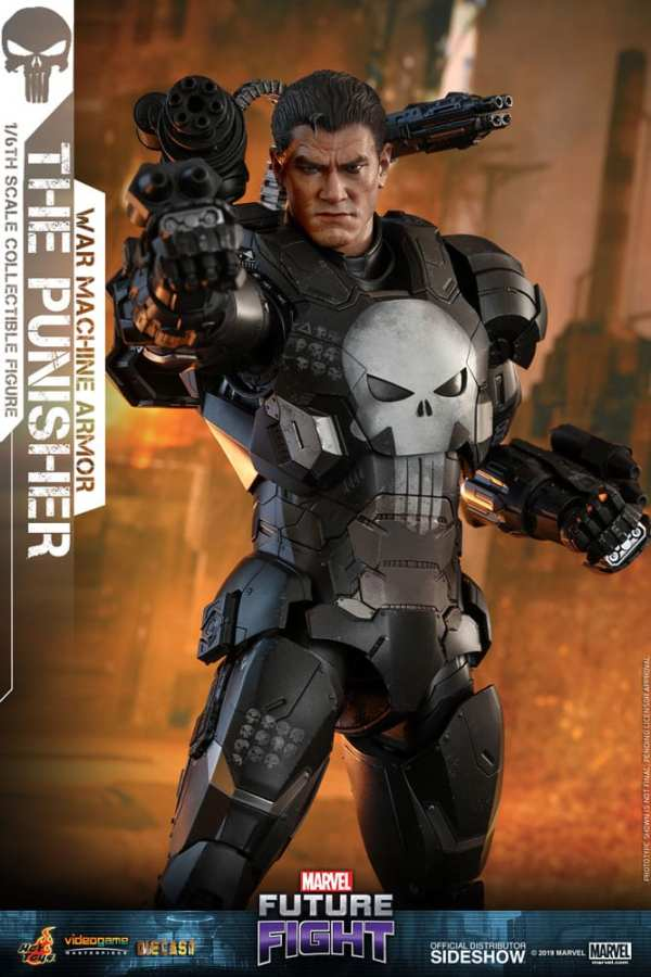 marvel-future-fight-the-punisher-war-machine-armor-sixth-scale-figure-hot-toys-904324-20