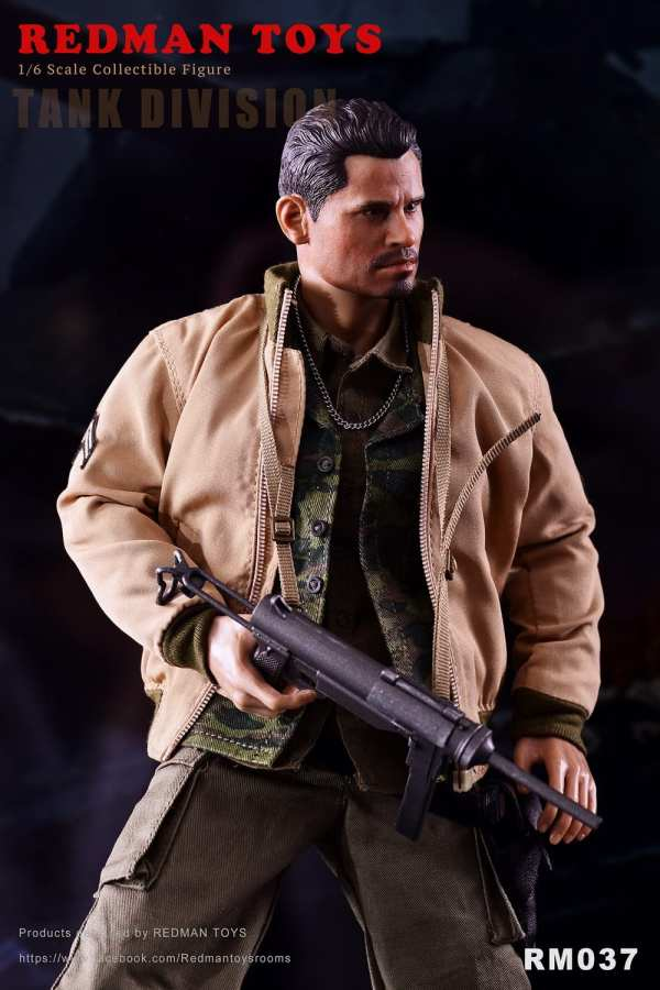 redman-toys-fury-tank-division-1-6-scale-collectible-figure-rm037-img07