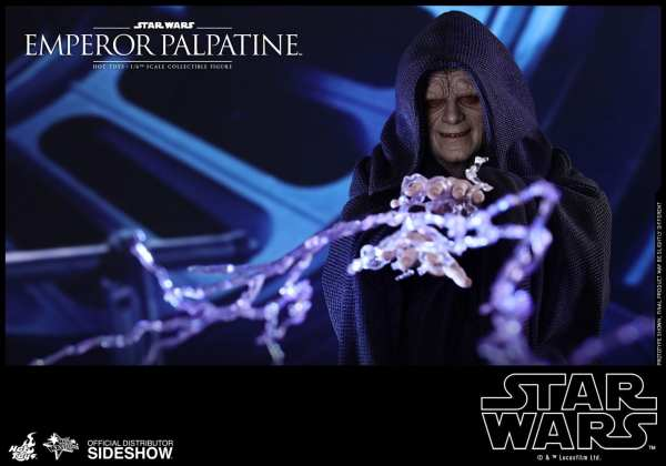star-wars-emperor-palpatine-sixth-scale-hot-toys-903374-02