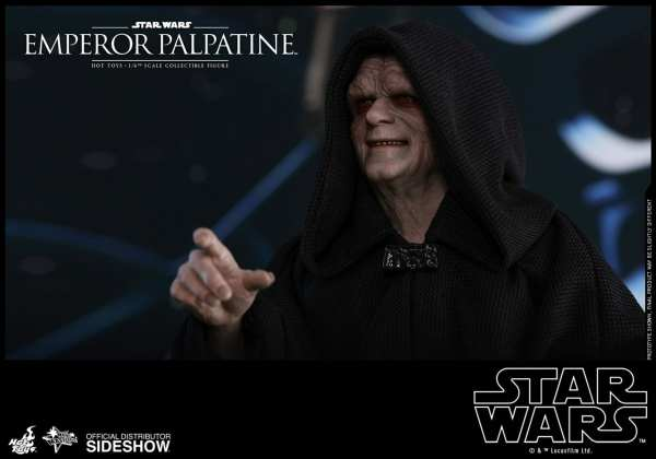 star-wars-emperor-palpatine-sixth-scale-hot-toys-903374-03