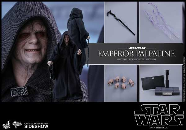 star-wars-emperor-palpatine-sixth-scale-hot-toys-903374-07