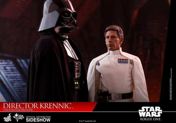 star-wars-rogue1-director-krennic-sixth-scale-figure-hot-toys-904325-02