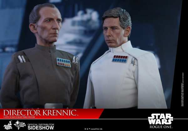 star-wars-rogue1-director-krennic-sixth-scale-figure-hot-toys-904325-04