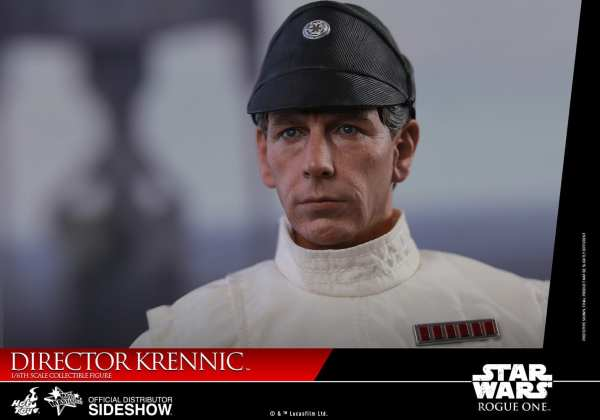 star-wars-rogue1-director-krennic-sixth-scale-figure-hot-toys-904325-07