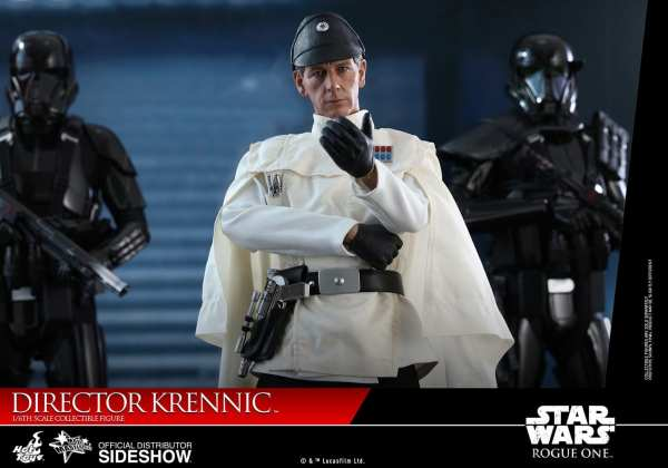 star-wars-rogue1-director-krennic-sixth-scale-figure-hot-toys-904325-10