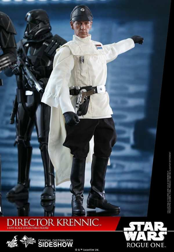 star-wars-rogue1-director-krennic-sixth-scale-figure-hot-toys-904325-11