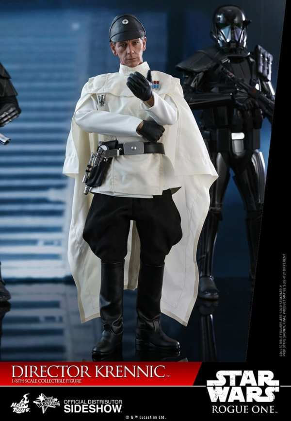 star-wars-rogue1-director-krennic-sixth-scale-figure-hot-toys-904325-12