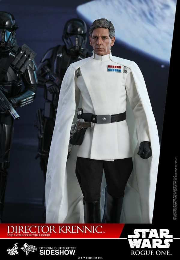 star-wars-rogue1-director-krennic-sixth-scale-figure-hot-toys-904325-15