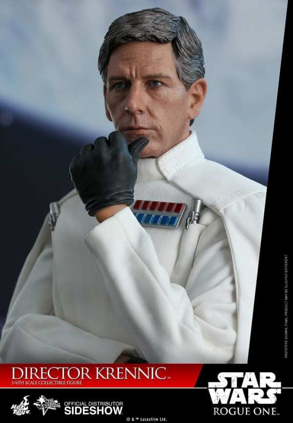 star-wars-rogue1-director-krennic-sixth-scale-figure-hot-toys-904325-16