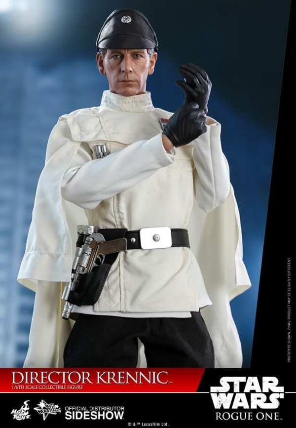 star-wars-rogue1-director-krennic-sixth-scale-figure-hot-toys-904325-19