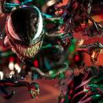 toys-era-the-parasitic-venom-diorama-statue-luxury-edition-img09