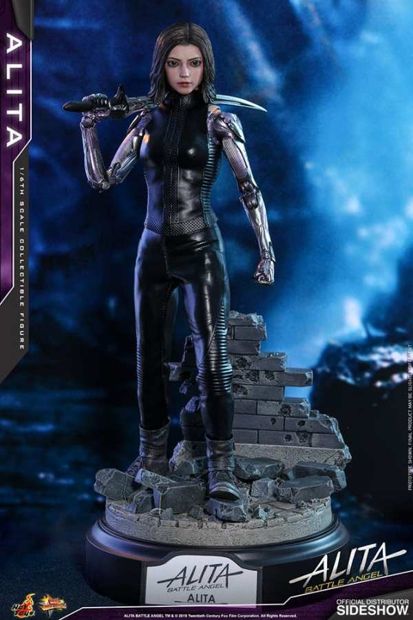 alita-battle-angel-alita-1-6-scale-figure-hot-toys-mms-img04